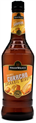 Hiram Walker Liqueur Orange Curacao